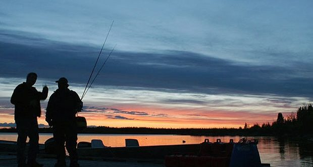 li-fishing-cp-584-3195906